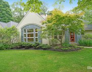 3840 Foxglove Court Ne, Grand Rapids image