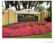 10725 Cleary Blvd Unit #306, Plantation image
