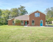 2928 Churchill Ln, Thompsons Station image
