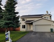 3250 Racquet Circle, Anchorage image