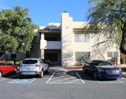 750 E Northern Avenue Unit #1061, Phoenix image