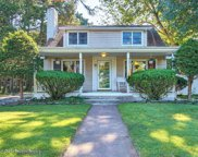 3 Pineview Drive, Toms River image