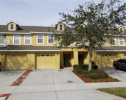14154 Turning Leaf Drive, Orlando image