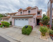 4687 Bay Summit Place, Clairemont/Bay Park image