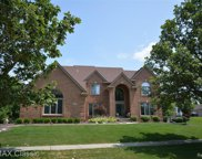 23705 WINTERGREEN, Novi image
