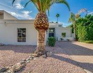 7657 E Via De Ventura --, Scottsdale image