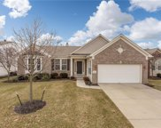 13018 Oxbridge  Place, Fishers image