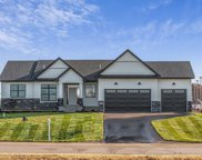 18889 Orchid St NW, Oak Grove image