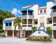 1912 Harbourside Drive Unit 604, Longboat Key image