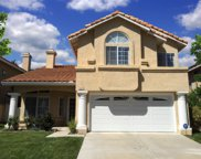 3478 Camino Michelle, Carlsbad image