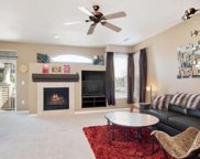 8427 South Hoyt Way Unit 208, Littleton image