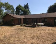 6521 White Cloud Road, Placerville image
