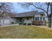 16339 Java Circle, Lakeville image