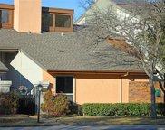 9307 Chimney Corner Lane, Dallas image