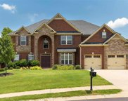 312 Abby Circle, Greenville image