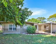 1502 Murray Avenue, Clearwater image