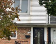 3611 Clarenell Rd, Baltimore image