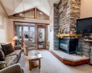 2800 Village Drive Unit 1305, Steamboat Springs image
