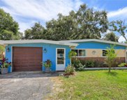 1157 Lakeview Road, Clearwater image