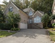 48 Nickleby Down, Brentwood image