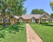 11407 Costakes Dr, Austin image