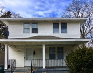 419 Walsh Street, South Bend image