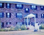 48 Westville Road Unit #11, Plaistow image