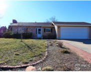 613 40th Ave, Greeley image