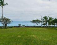 51-378 Kamehameha Highway, Kaaawa image