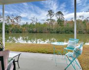 8996 Cat Tail Pond Road, Summerville image