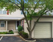 2014 Burbridge Lane Unit 29C, Hilliard image