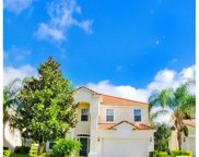 2601 Archfeld Boulevard, Kissimmee image