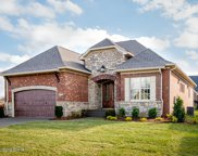 5418 River Rock, Louisville image