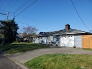 622 13th St SW, Puyallup image