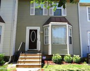 1723 TULIP AVENUE, District Heights image