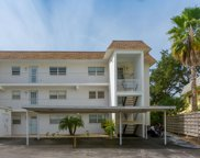 116 Vista Hermosa Circle Unit 102C, Siesta Key image