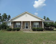 1843 Beaver Creek Lane, Hephzibah image