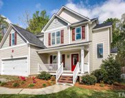109 Wolf Creek Drive, Wendell image