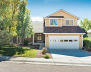 912 Thames Street, Highlands Ranch image