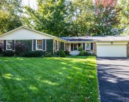 5833 Barnstable  Court, Indianapolis image