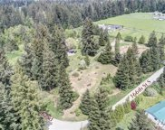 37015 56th (Lot 2) Ave S, Roy image