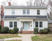 8 MCKENDREE AVENUE, Annapolis image