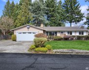 4028 S 184th Place, SeaTac image