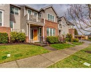 171 C  AVE, Lake Oswego image