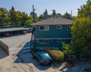 1802 Higdon Ave, Mountain View image