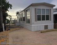 3132 Dockside Unit 24, Melbourne Beach image