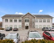1108 Kings  Highway, Chester image