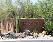 8502 E Cave Creek Road Unit #45, Carefree image