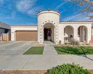 22456 E Via Del Verde Drive, Queen Creek image