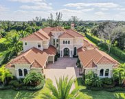5694 Whirlaway Road, Palm Beach Gardens image